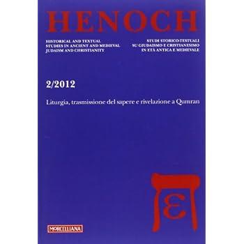 Henoch (2012)