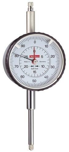 Preisvergleich Produktbild Messuhr gr.Messspanne M2/50T, Herstellerbestellnummer: 4000851478
