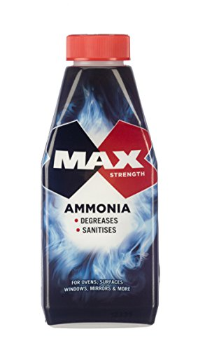 max-500-ml-ammonia-all-purpose-cleaner-pack-of-6