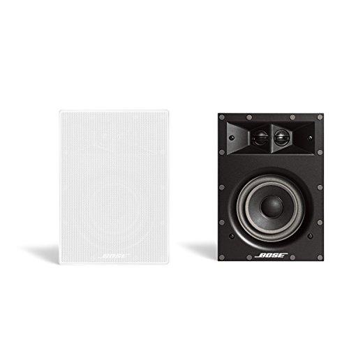 boser-virtually-invisibler-691-diffusore-a-muro-nero