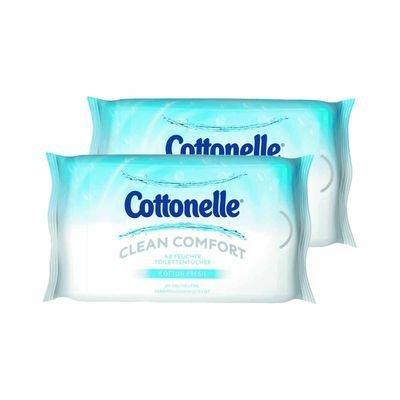2x42-cottonelle-nf-clean-comfort
