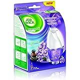Airwick Aroma Oil Diffuser Completes - 18 ml (Lavender Dew)