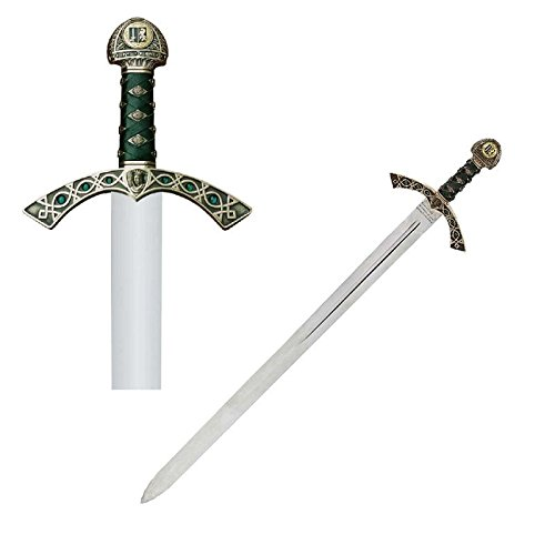 Marto Historie Schwert Prinz Eisenherz, 63580