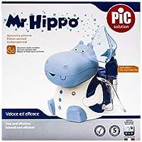 Preisvergleich für Pic Solution Mr. Hippo Aerosol Pistone 2018