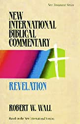 Revelation (New International Biblical Commentary) (New International Biblical Commentary: New Testament)