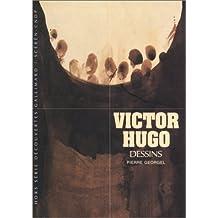 Victor Hugo : Dessins