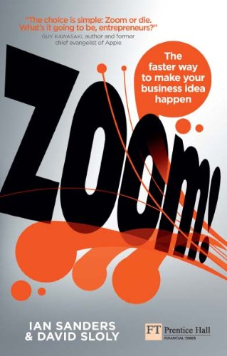 zoom-the-faster-way-to-make-your-business-idea-happen-financial-times-series