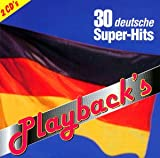 30 Deutsche Super-Hits Vol.2