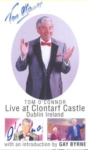 tom-oconnor-live-at-clontarf-castle-vhs-1997
