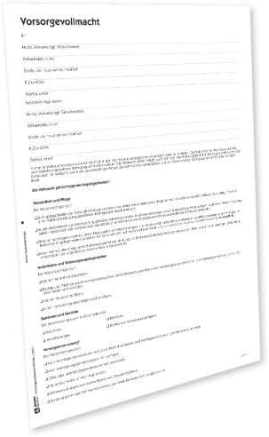 Suchergebnis Auf Amazonde Für Download Ratgeber Recht Büro