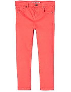RED WAGON Jeans Mädchen