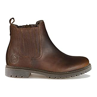 Panama Jack Men's Bill Igloo Boots 8
