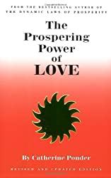 Prospering Power of Love: New Edition