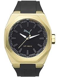Puma Time-Herren-Armbanduhr-PU104051004