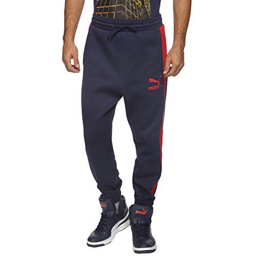 Puma T7 Track Men's Pants