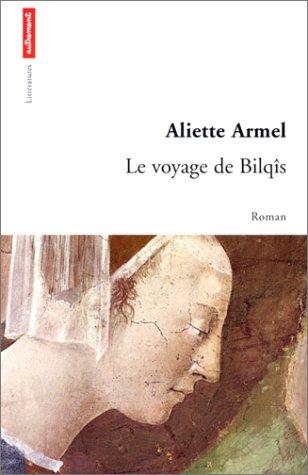 """<a href=""""/node/39035"""">Le voyage de Bilqîs</a>"""