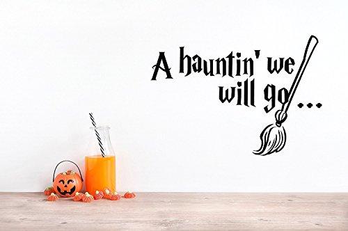 (Wandaufkleber Wall Sticker quotes 24