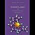 FORMULARIO di Chimica Generale e Inorganica / handbook of formulas of general and inorganic chemistry