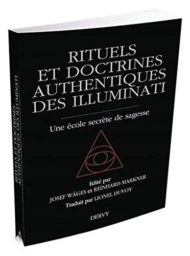 lecole-secrete-de-sagesse-rituels-et-doctrines-authentiques-des-illuminati-une-ecole-secrete-de-sage