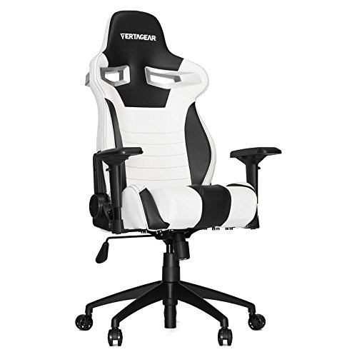 Vertagear Racing Series sl4000 Gaming Stuhl