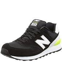 New Balance Damen Wl574cna Sneaker
