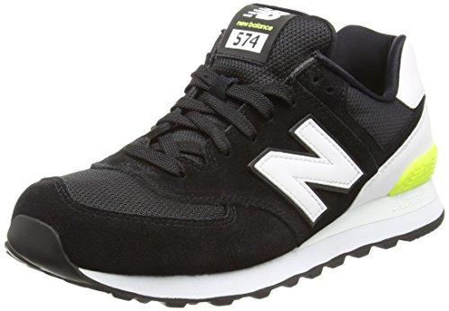 new-balance-damen-574-suede-sneakers-schwarz-black-415-eu