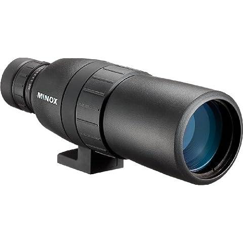 MINOX MD 50 - Cannocchiale con oculare,