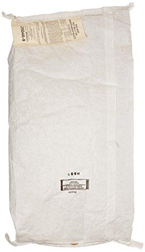 Sun Seed Company Sss13020 Sunscription Cochon debout Nourriture, 9,1 kilogram
