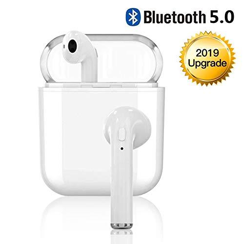 RedieS20 Auriculares Bluetooth