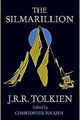 The Silmarillion Paperback