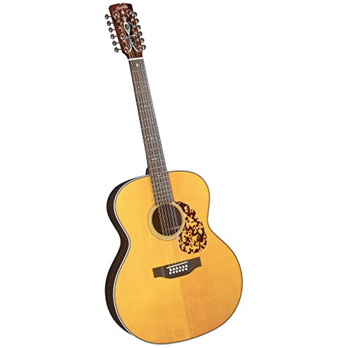 blue-ridge-historic-series-br160-12-chitarra-western-jumbo-a-12-corde-dreadnought