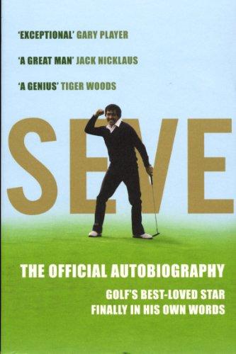 Seve the autobiography ebook severiano ballesteros amazon seve the autobiography ebook severiano ballesteros amazon kindle store fandeluxe Images