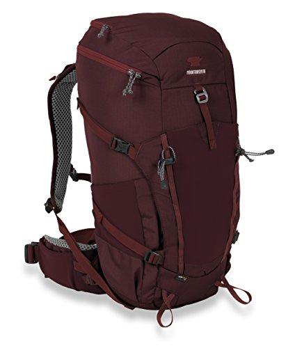 mountainsmith-mayhem-wsd-backpack-huckleberry-35-l