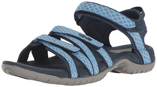 teva-women-w-tirra-sandals-blue-buena-bowder-blue-bprb-5-uk-38-eu