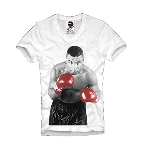 e1syndicate-v-neck-t-shirt-iron-mike-tyson-dope-supreme-eleven-n65-boxen-s-xl