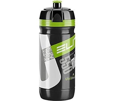 Elite Corsa Trinkflasche, Radfahren