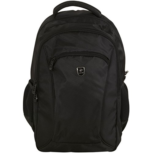 california-pak-calpak-sherman-17-inch-backpack-with-13-inch-laptop-pocket-black-one-size