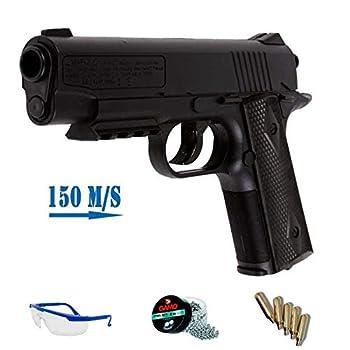 Crosman Pack Pistola de...