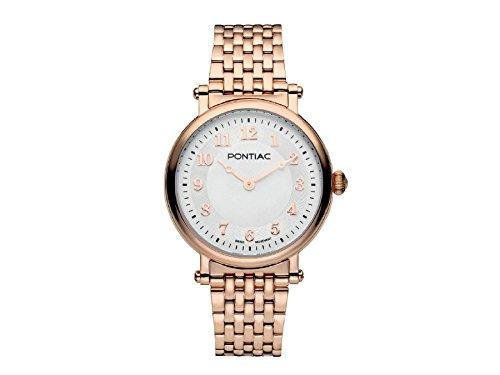 pontiac-reloj-los-mujeres-westminster-p10064