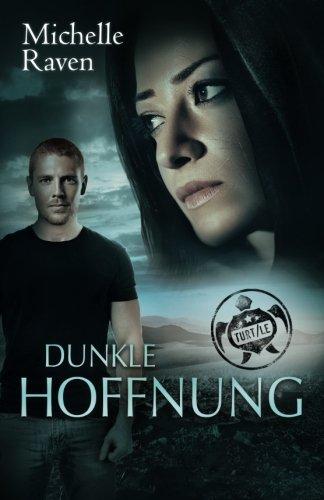 dunkle-hoffnung-eine-turt-le-novelle