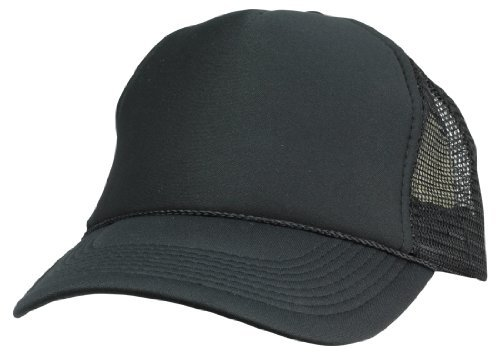 03685a8dfc3 Cap - Page 660 Prices - Buy Cap - Page 660 at Lowest Prices in India ...