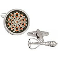 Dalaco-Gemelli, Dart and Dart Board