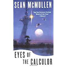 Eyes of the Calculor