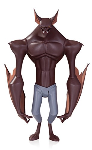 batman-the-animated-series-man-bat-action-figurine