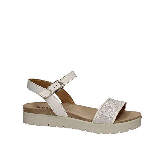 Igi&Co 7809 Sandalo Donna Bianco
