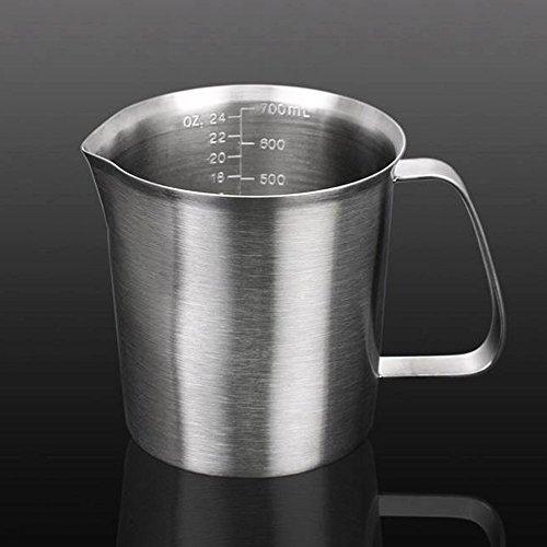 milchkrugaddfunrrostfreier-stahl-milchkannchen-milch-aufschaumen-krug-messbecher700ml