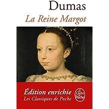 La Reine Margot (Classiques t. 906)
