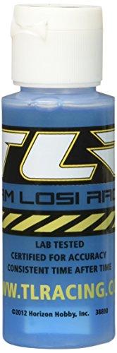 tlr-silicone-shock-oil-60wt-2oz-tlr74014