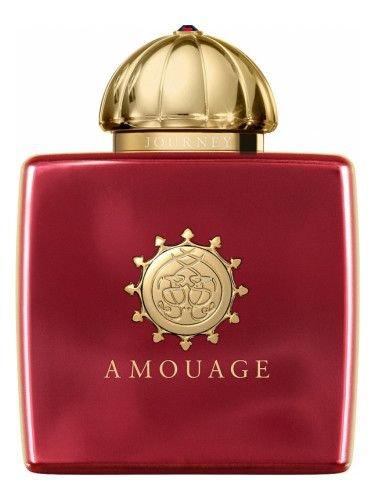 Amouage Journey Woman Eau de Parfum 100ml NEW in Box