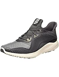 brand new 7b33a c715e Adidas Mens Alphabounce HPC M Running Shoes